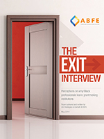 Eixt Interview Report Cover-150x200